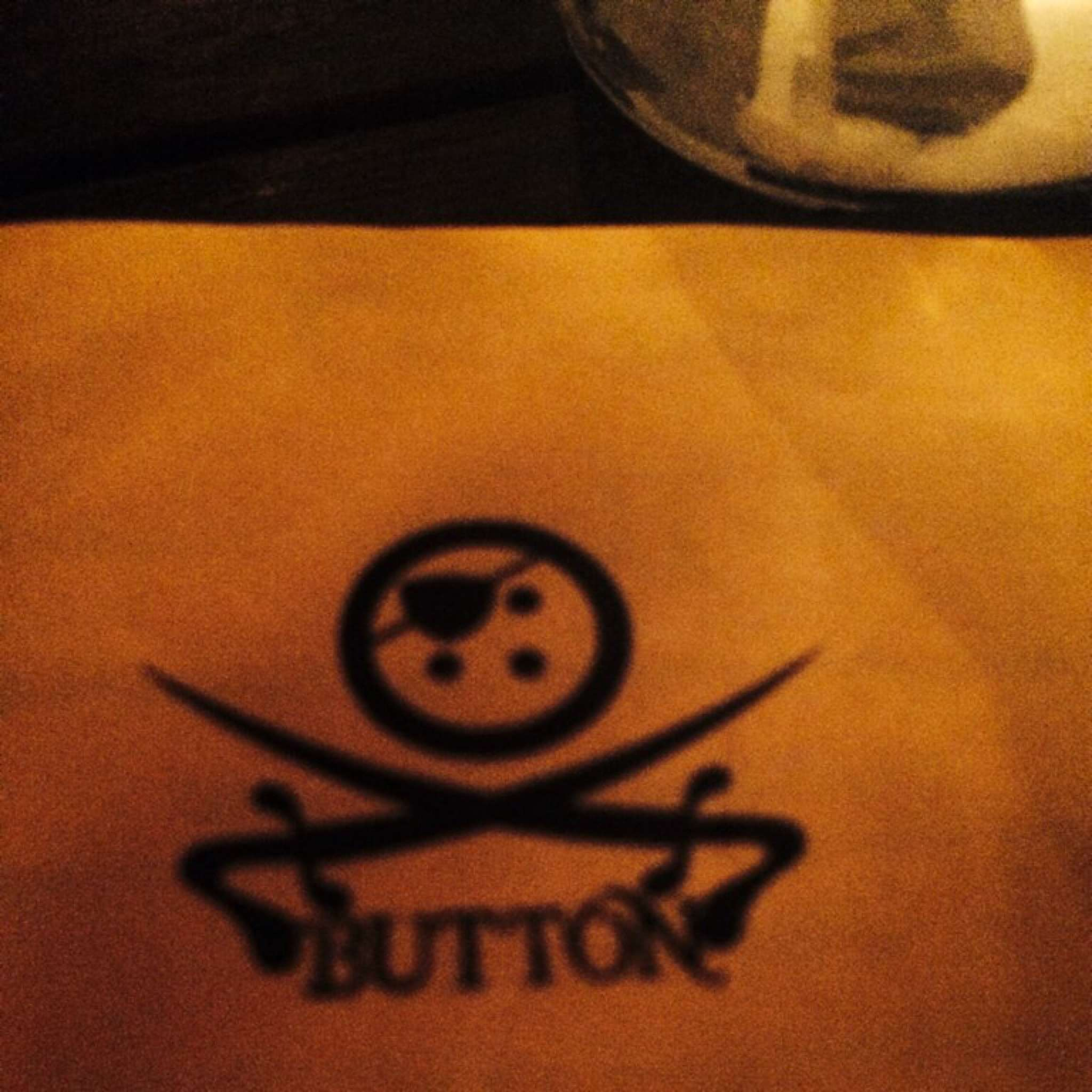 Button Bar