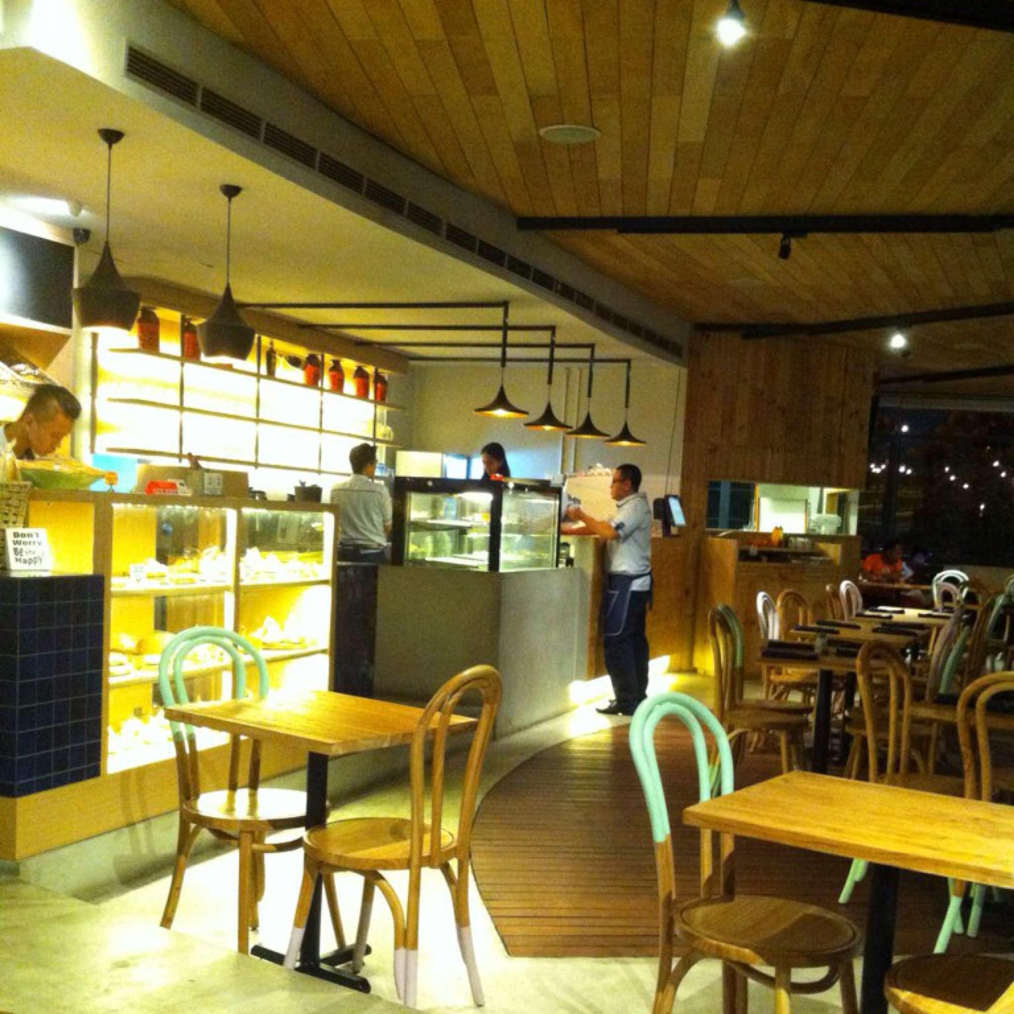 posse place casadina kitchen amp bakery