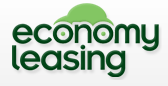 Economy Leasing UK Ltd || 441268452602