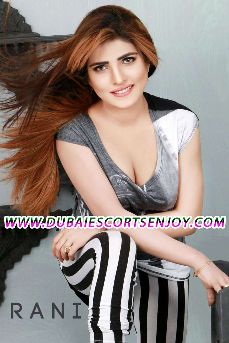 Experienced, Cherishing and Indian Escorts in Dubai