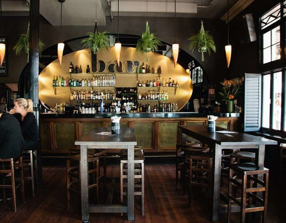 Cheap Pub Rooms Sydney